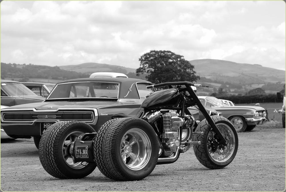 supercharged trike 041.jpg