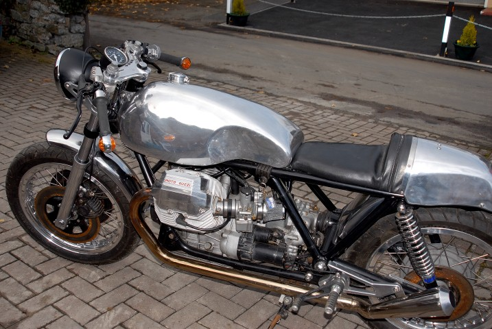 guzzi cafe racer 066 (Small).JPG