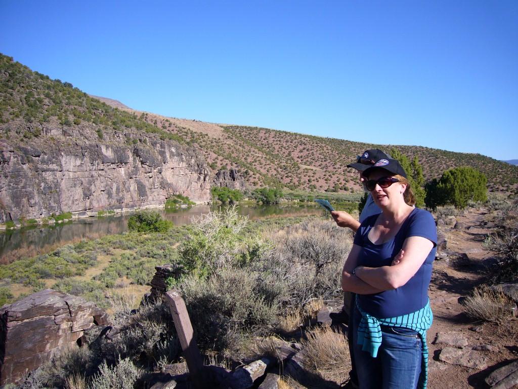 Dinosaur National Park 9