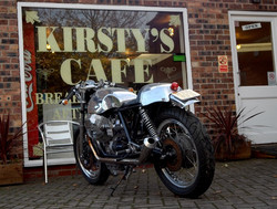 guzzi cafe racer 035 (Small).JPG