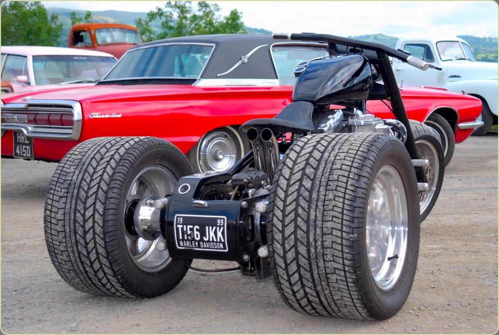 supercharged trike 028.jpg
