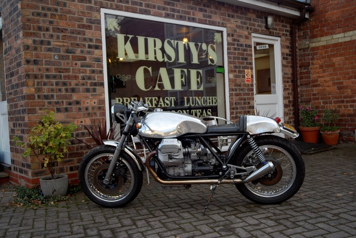guzzi cafe racer 026 (Small).JPG