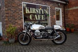 guzzi cafe racer 026 (Small).JPG