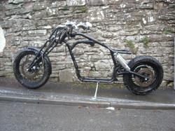 bike frame and parts.jpg