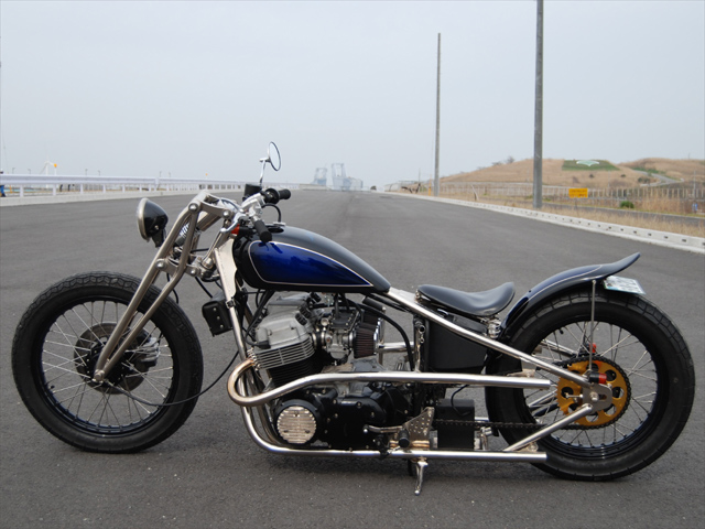 CB750 Rigid.jpg