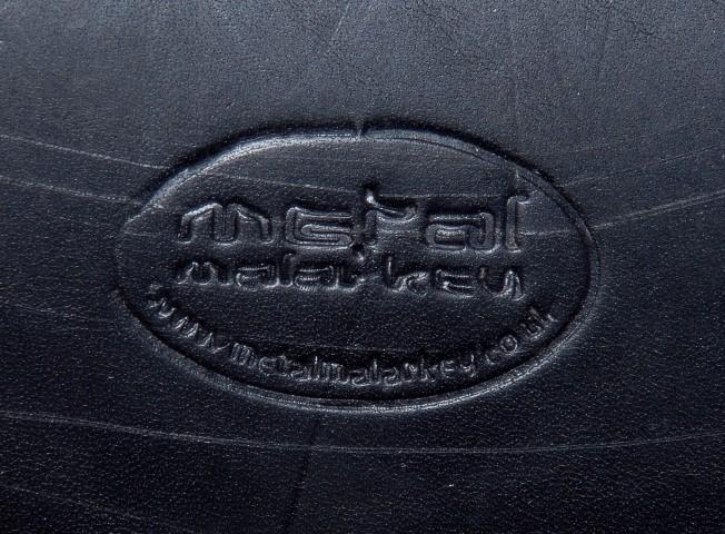 metal melarkey bike seats +1 020 (Small).JPG
