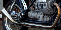 exhaust front , side.jpg