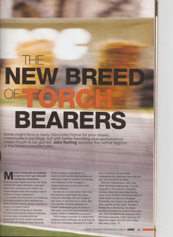 _The New Breed of Torch Bearers_ Article 1.jpg