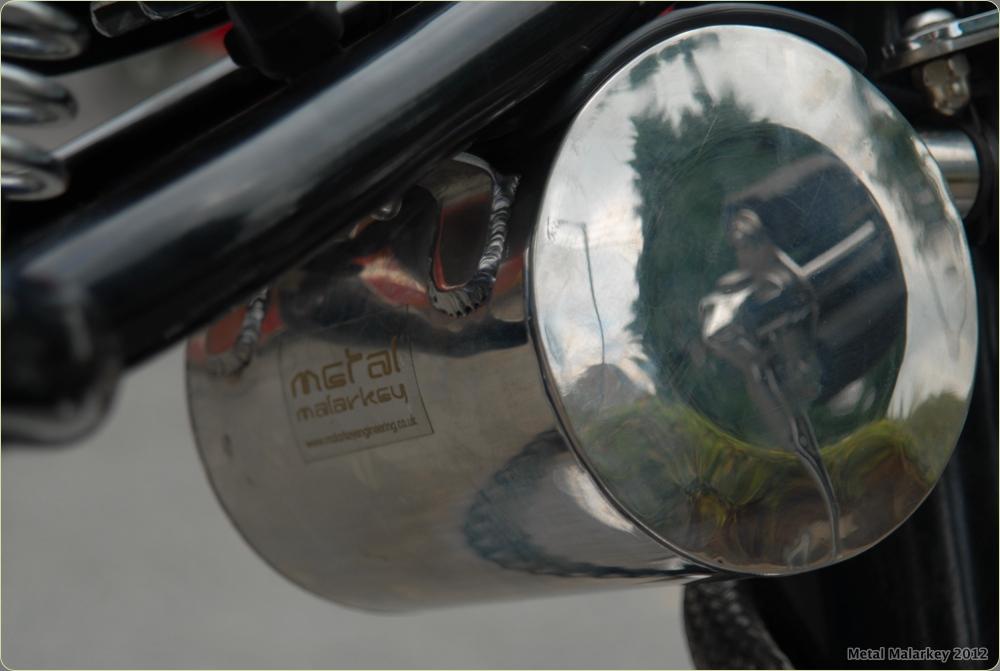 harley bobber aug 08 010.jpg