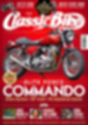 Flat-Cover-Oct-CB-1500.jpg