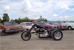supercharged trike 019.jpg