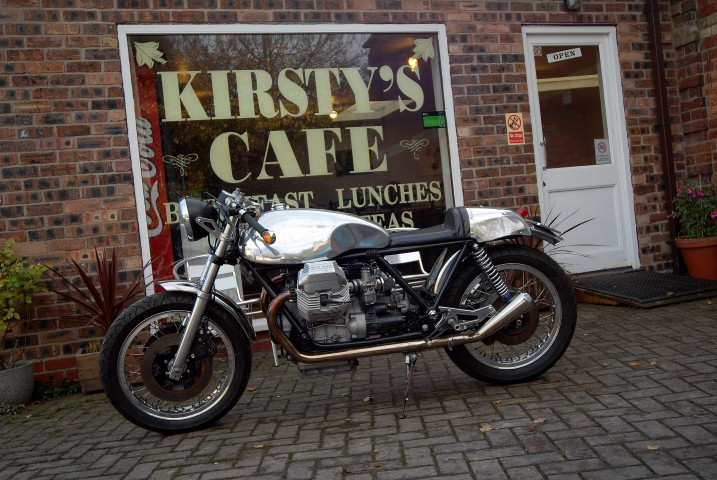 guzzi cafe racer 021 (Small).JPG
