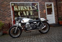 guzzi cafe racer 021 (Small).JPG