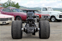 supercharged trike 021.jpg