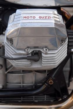 guzzi cafe racer 048 (Small).JPG