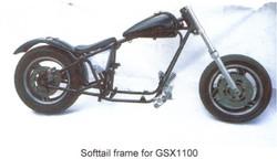 GSX 1100 Softail.jpg