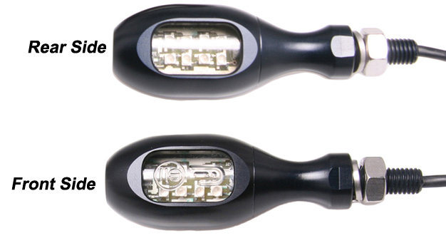 Mini_LED_Indicator_bk_LRG.jpg