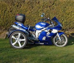 R6 Trike adj5 (Small).JPG