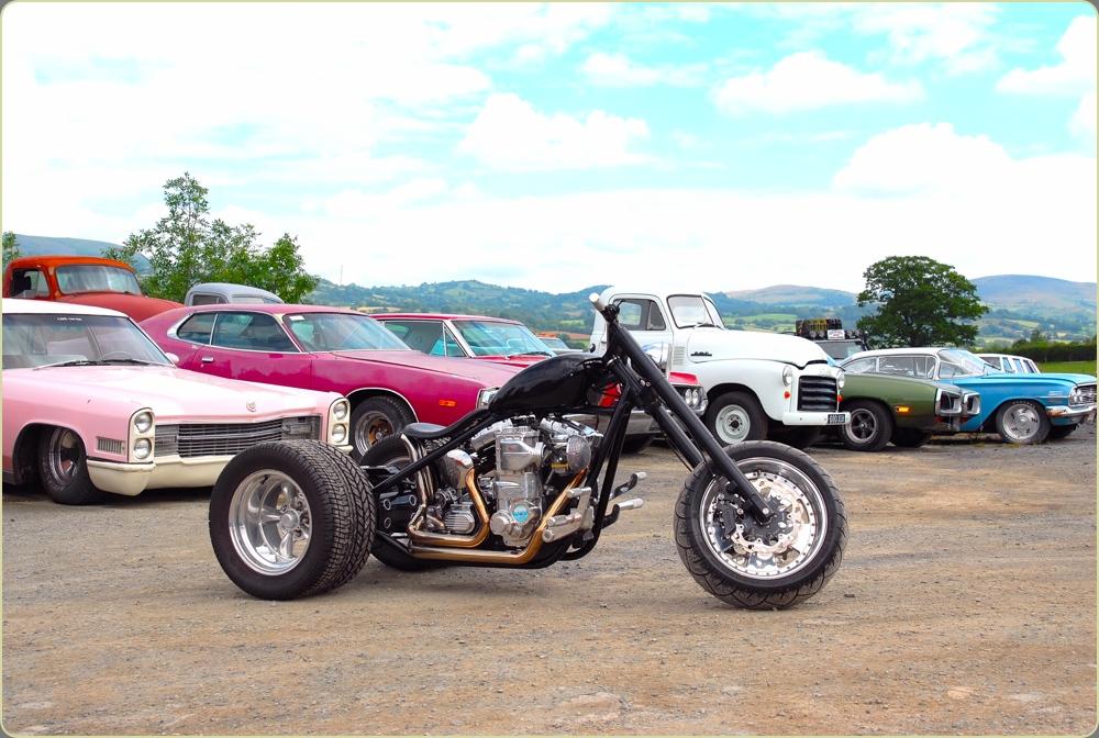 supercharged trike 012.jpg