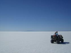 Salt (Medium).jpg