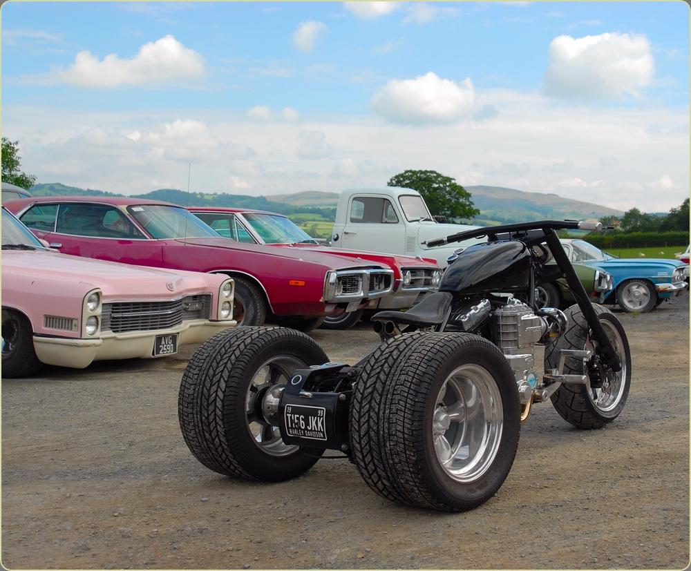 supercharged trike 006.jpg