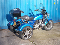 trike 001 (Custom).JPG