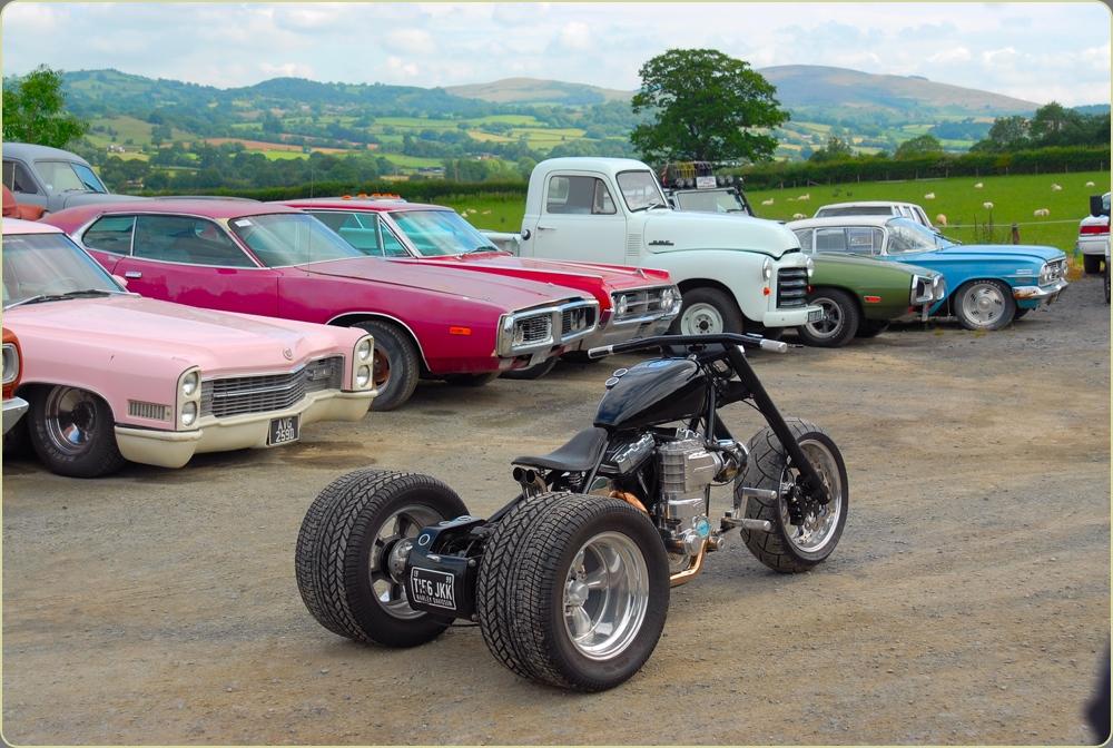 supercharged trike 007.jpg