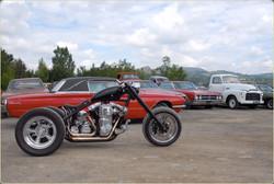 supercharged trike 030.jpg