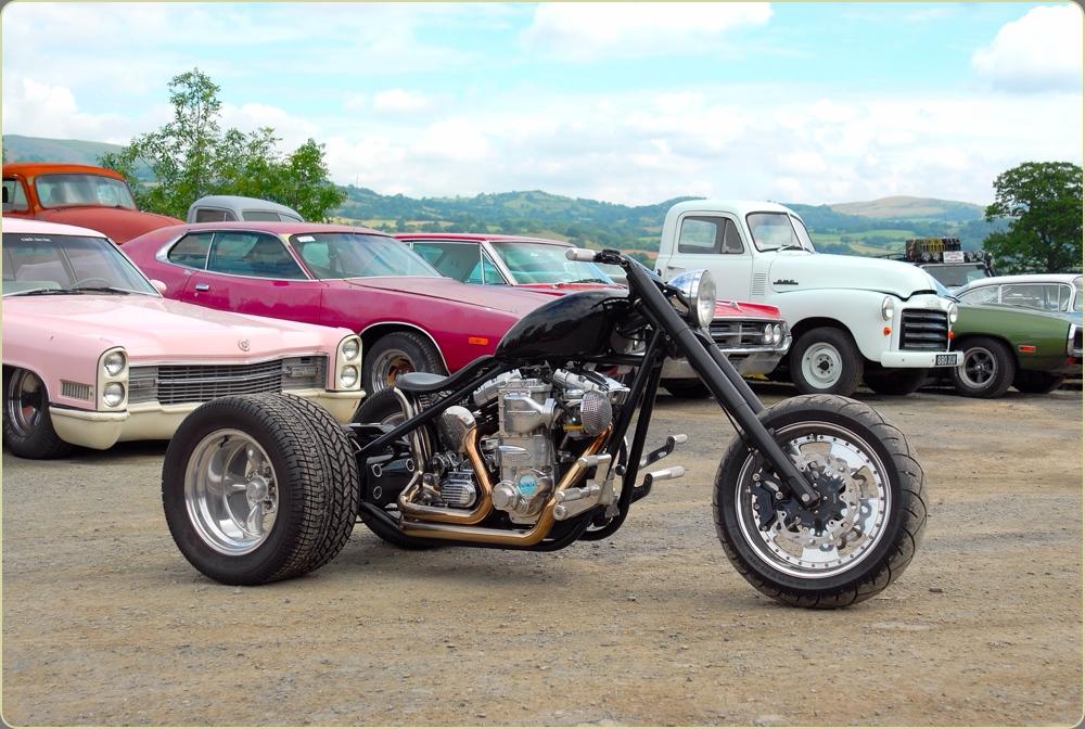 supercharged trike 008.jpg