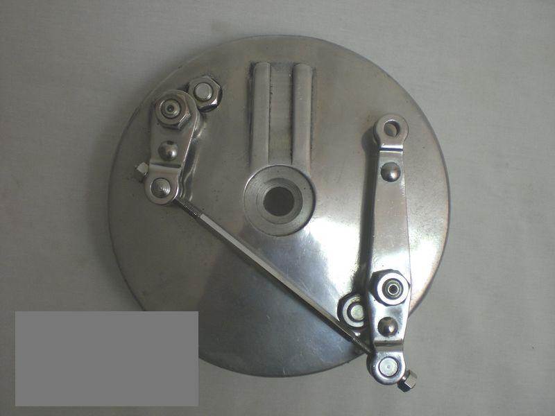Twin Leading Shoe Front Brake Assembly.jpg