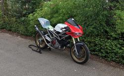 Ducati 900 SS in progress 3 5.8.16.png