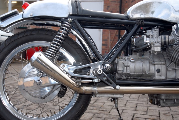 guzzi cafe racer 057 (Small).JPG