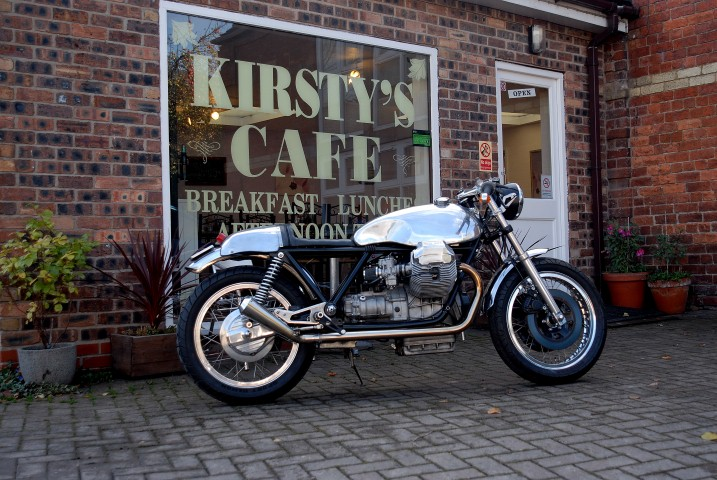 guzzi cafe racer 002 (Small).JPG