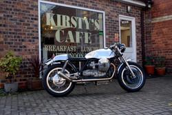 guzzi cafe racer 002 (Small).JPG