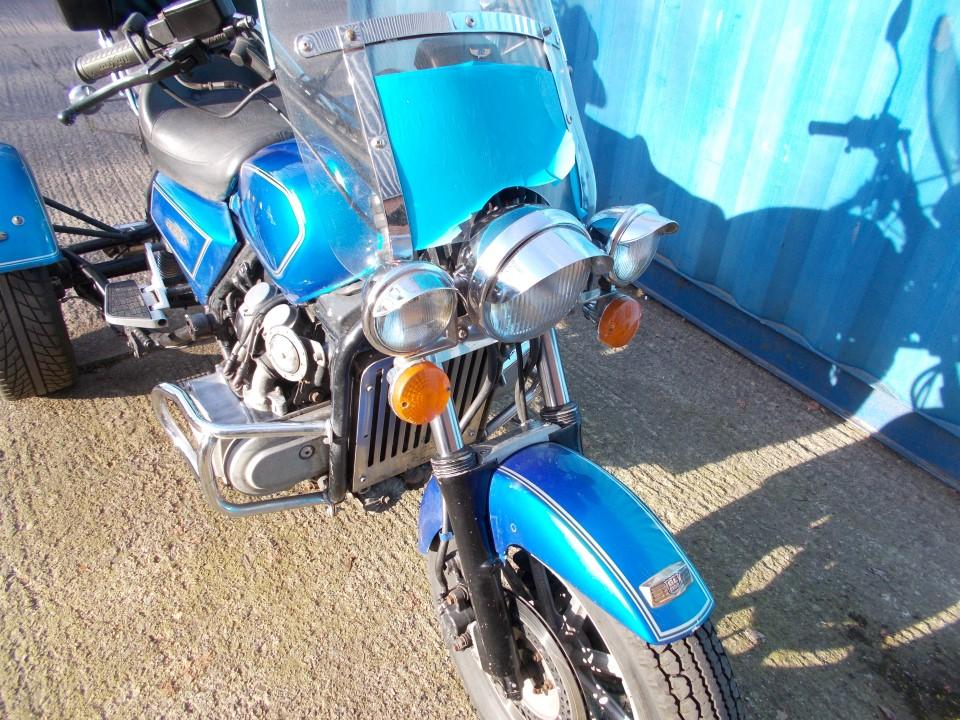trike 011 (Custom).JPG