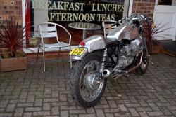 guzzi cafe racer 043 (Small).JPG