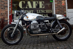 guzzi cafe racer crp21 (Small).JPG