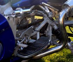 R6 Trike adj12 (Small).JPG