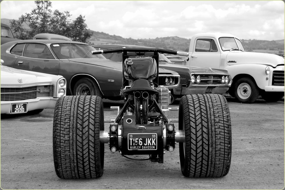 supercharged trike 022.jpg