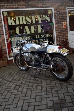guzzi cafe racer 025 (Small).JPG
