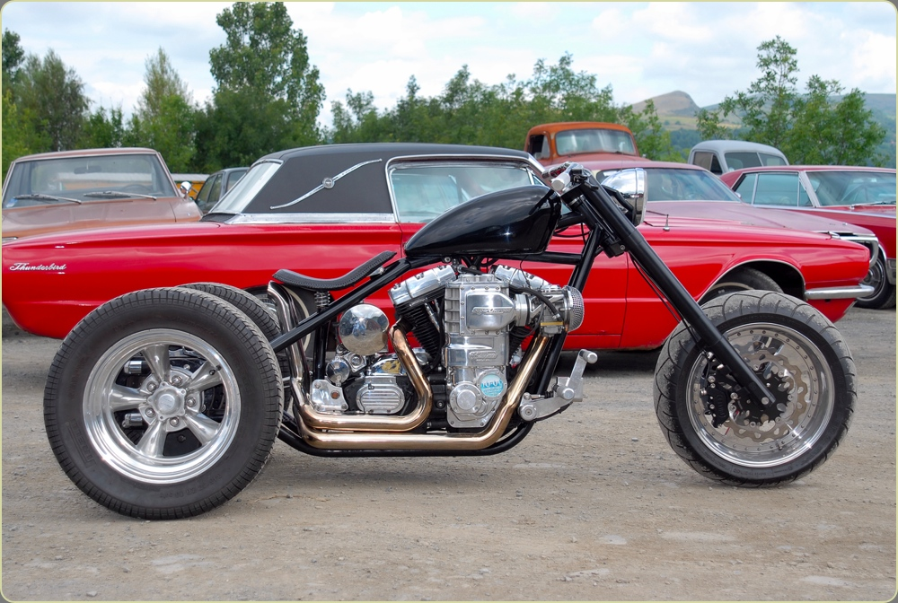 supercharged trike 029.jpg