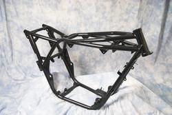 Frames -ETM TL100.JPG