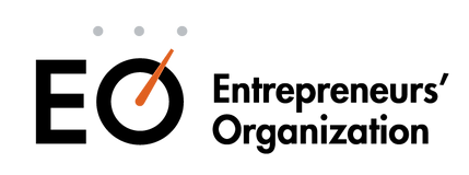 EO Network logo.png