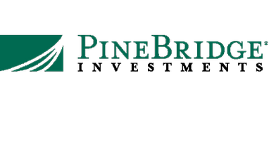 Pinebridge.png