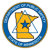 Minnesota_Department_of_Public_Safety_Lo