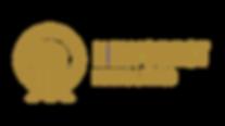 newcrest_mining_logo.png