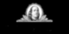 logo-franklin-templeton-2x.png