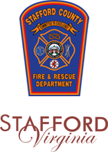 Stafford fire logo.png