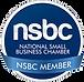 Member of NSBC