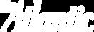 1200px-The_Atlantic_magazine_logo.svg.pn